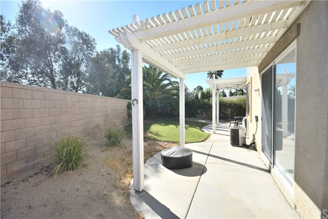 27401 Stanford Dr, Temecula, CA 92591 Photo 4