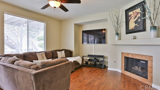 45117 Via Quivera, Temecula, CA 92592 Photo 4
