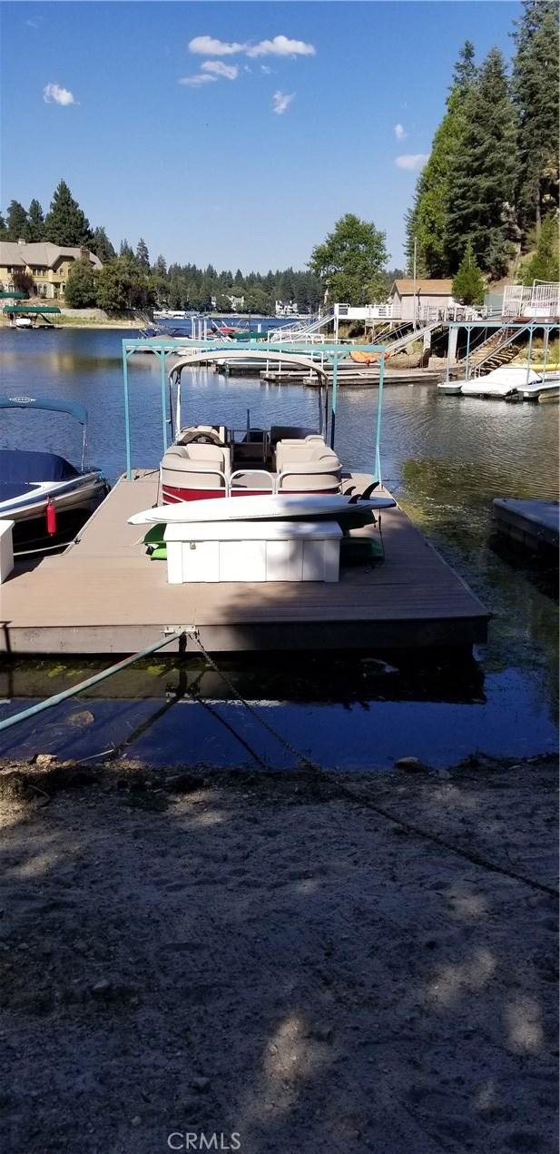 0 none Lake Arrowhead, CA 92352 - MLS #: EV18219263