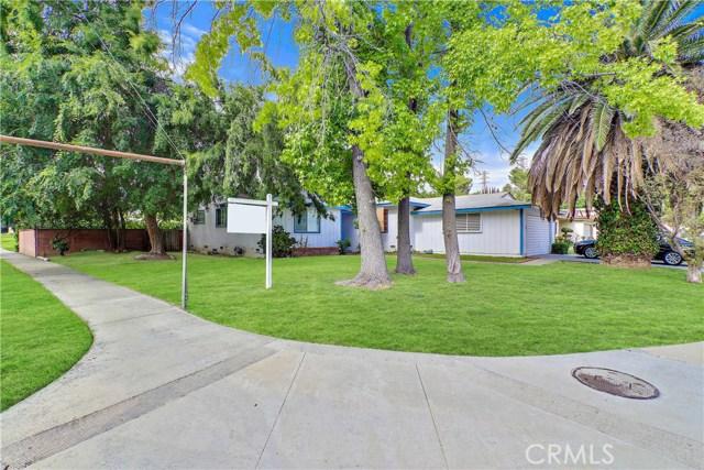 101 Coral View Street Monterey Park, CA 91755 - MLS #: AR17118451