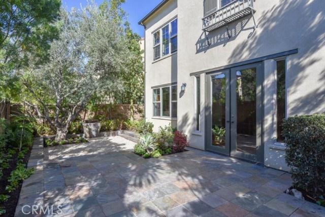 66 Homeland, Irvine, CA 92618 Photo 30