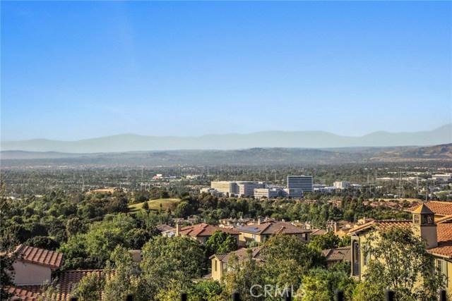 25 Fresco, Irvine, CA 92603