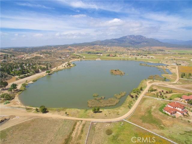 723 Arroyo Way Aguanga, CA 92536 - MLS #: SW17204399