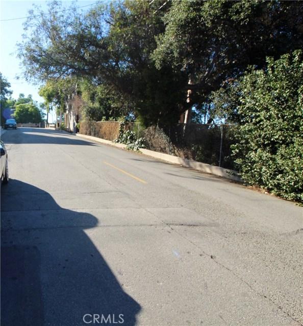 6928 Woodrow Wilson Dr, Los Angeles, CA 90068 Photo 5