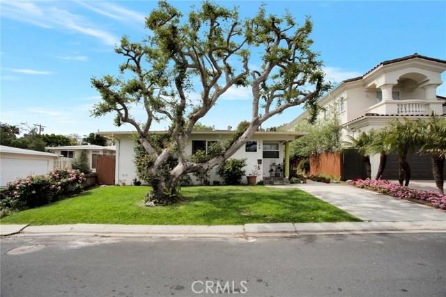 144 Calle De Andalucia B, Redondo Beach, CA 90277