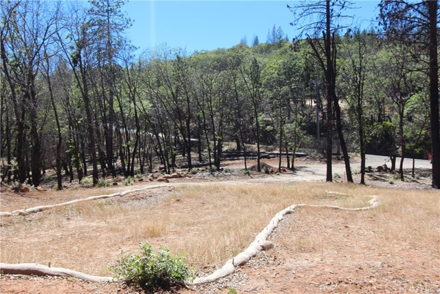 Single Family for Sale at 12200 Shenandoah Road Loch Lomond, California 95461 United States