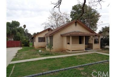 928 Magnolia Avenue Beaumont, CA 92223 is listed for sale as MLS Listing EV17053632