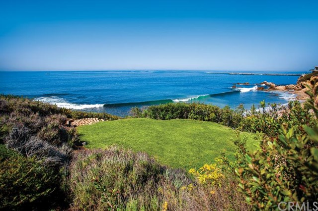 Land / Lots for Sale at 101 Shorecliff St Corona Del Mar, California 92625 United States
