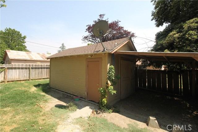 430 Los Robles Avenue, Hamilton City CA: http://media.crmls.org/medias/afb73d6b-f1ce-4303-a61d-6eaca1a91e86.jpg