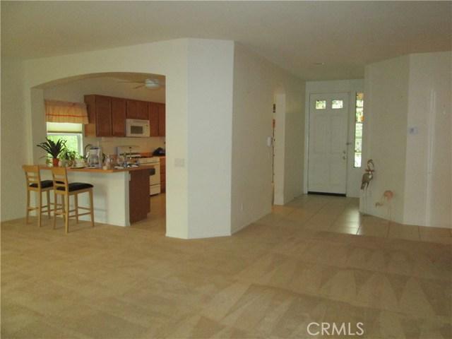1270 Spicestone Drive Hemet, CA 92545 - MLS #: IV18214000