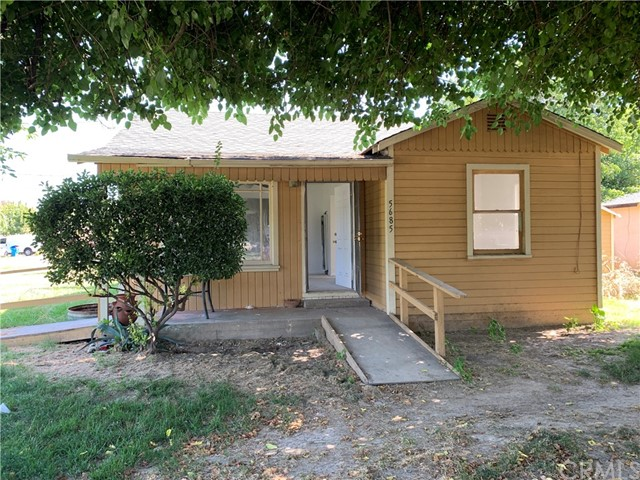 5685 Arboga Rd, Linda, CA 95961 Photo