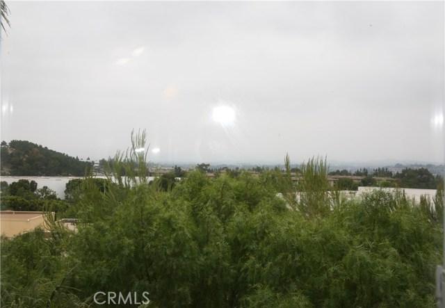 17 Grindlay Place Aliso Viejo, CA 92656 - MLS #: OC17138315