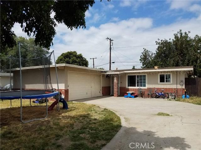 4451 N Broadmoor Avenue, Covina, CA 91722