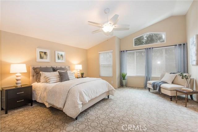 181 S SHADOW PINES Road Orange, CA 92869 - MLS #: OC18095807