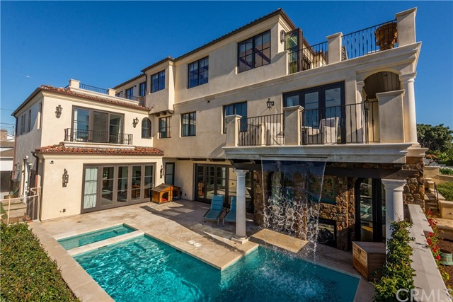Photo of 317 17th Street, Manhattan Beach, CA 90266