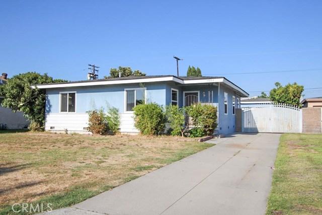 12862 Woodland Lane, Garden Grove, CA, 92840