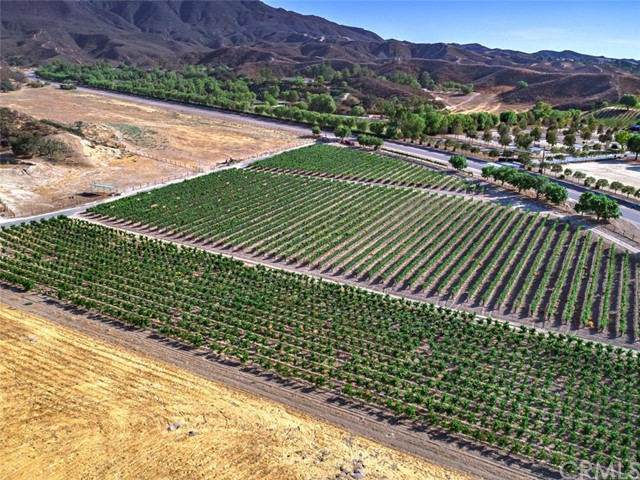 39100  Pauba Road, Temecula, California
