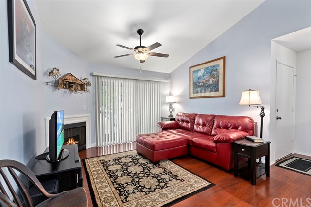 Photo of 6255 Hartford Road #183, Yorba Linda, CA 92887
