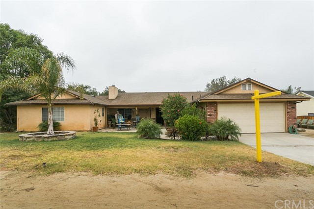1778 Western Avenue Norco, CA 92860 is listed for sale as MLS Listing IG16724014