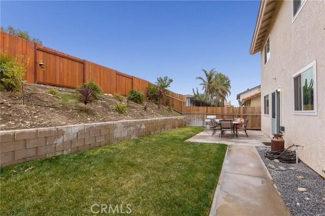 2388 Calle Vista Drive,Rialto,CA 92377, USA