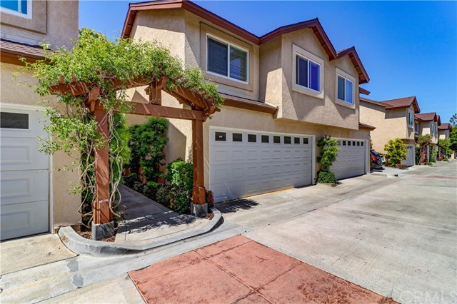 , CA  is listed for sale as MLS Listing PW18130087