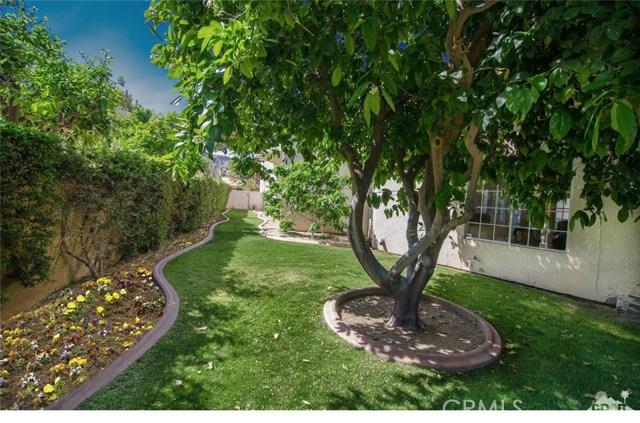 48870 View Drive, Palm Desert CA: http://media.crmls.org/medias/afc5eaf4-18f1-4fff-969f-07f87dcda7df.jpg