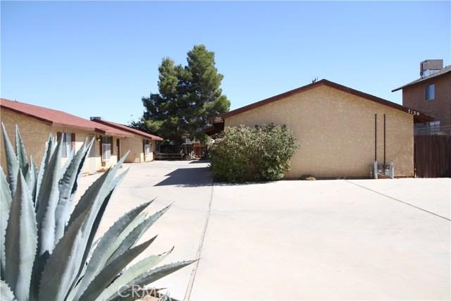 7139 Palo Alto Avenue, Yucca Valley CA: http://media.crmls.org/medias/afc6043c-da24-4ff8-9501-838d8115b97c.jpg