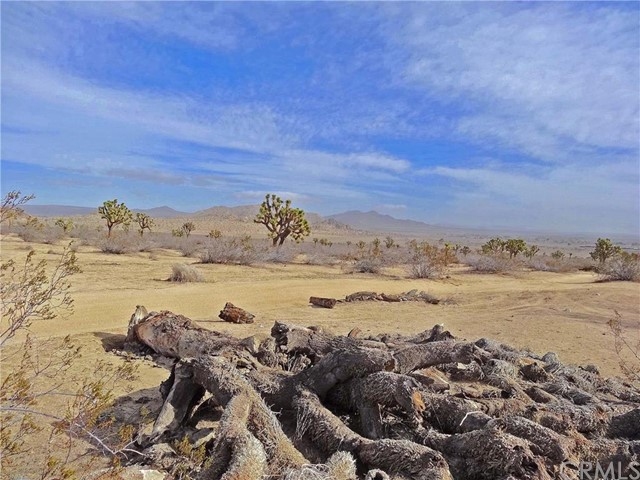 Additional photo for property listing at 0 Longview Road  Palmdale, California 93591 United States