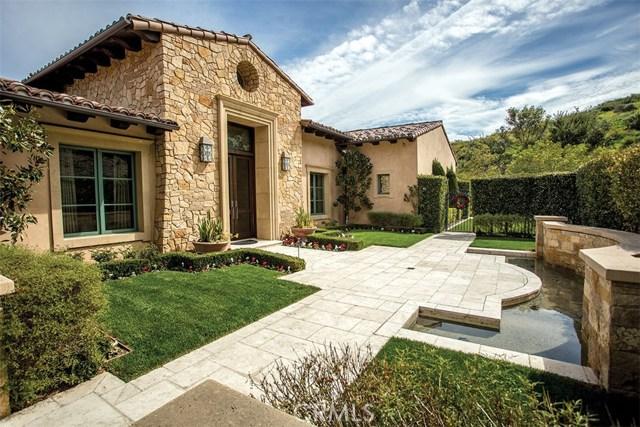 Irvine                                                                      , CA - $6,500,000