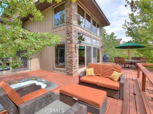 39583 Lake Drive, Big Bear CA: http://media.crmls.org/medias/afc83cee-6a5d-4710-a0ae-01261df435de.jpg