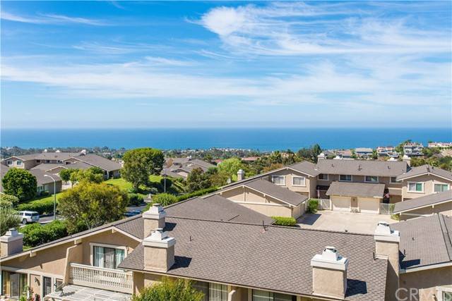 , CA  is listed for sale as MLS Listing OC18188342
