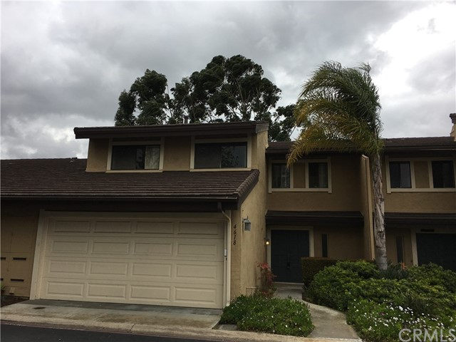 Townhouse for Rent at 4618 Driftwood Circle Carlsbad, California 92008 United States