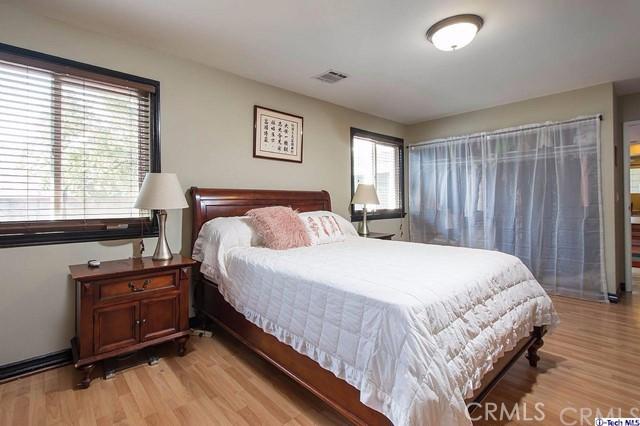 1622 N Lincoln Street Burbank, CA 91506 - MLS #: 317006329