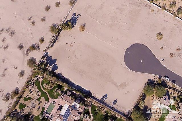 3 Paradise Cove Court Rancho Mirage, CA 92270 - MLS #: 218013672DA