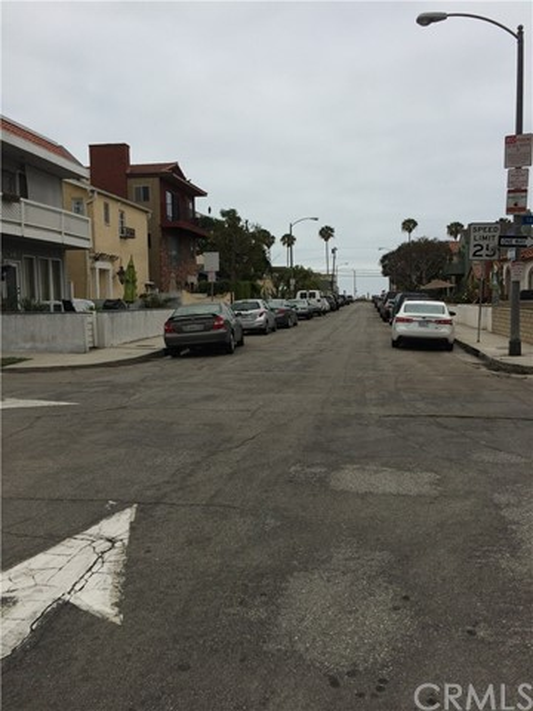 102 E Santa Ana Av, Long Beach, CA 90803 Photo 1