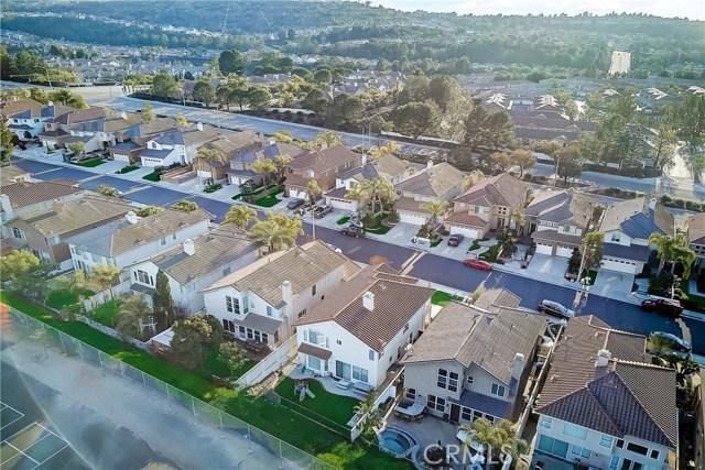 986 S Sedona Lane, Anaheim Hills CA: http://media.crmls.org/medias/afd060d0-1b8d-4f92-b958-9441457b8a8f.jpg