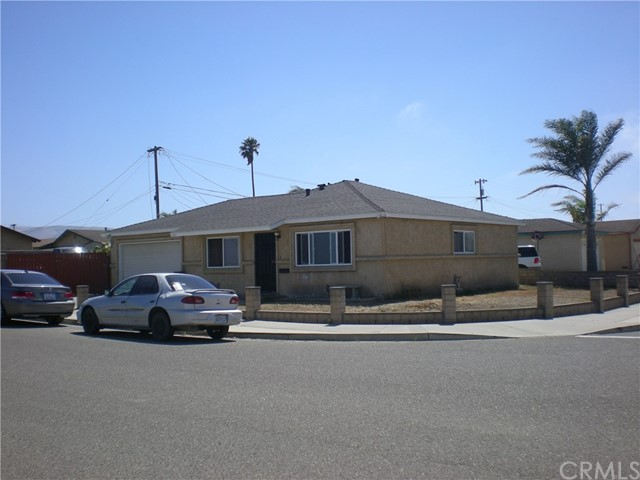 Property for sale at 351 Flower Avenue, Guadalupe,  CA 93434