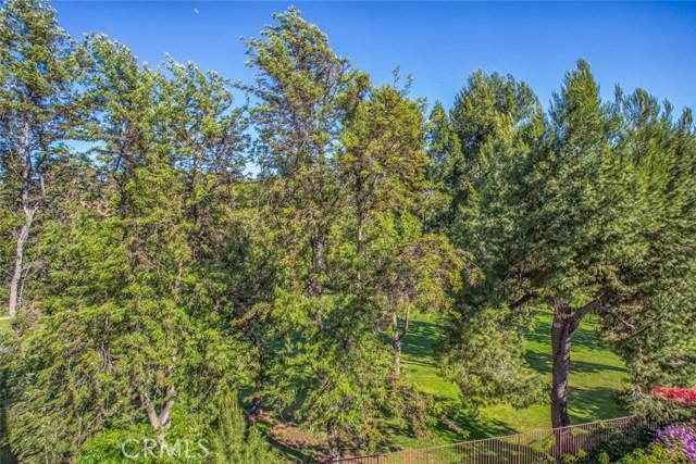 16143 Greens Court Chino Hills, CA 91709 - MLS #: IV18096636