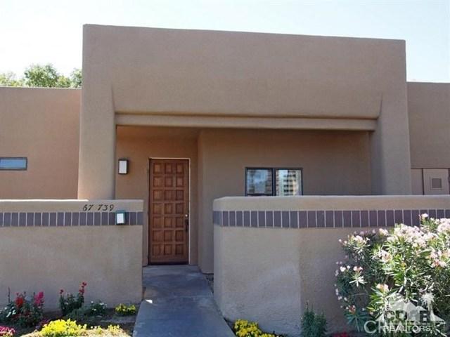 67739 Portales Cathedral City, CA 92234 - MLS #: 217025588DA
