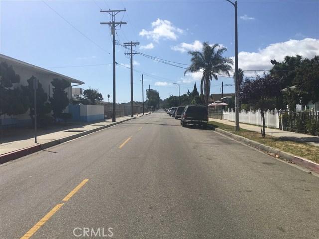 25403 President Avenue Harbor City, CA 90710 - MLS #: PW17226260
