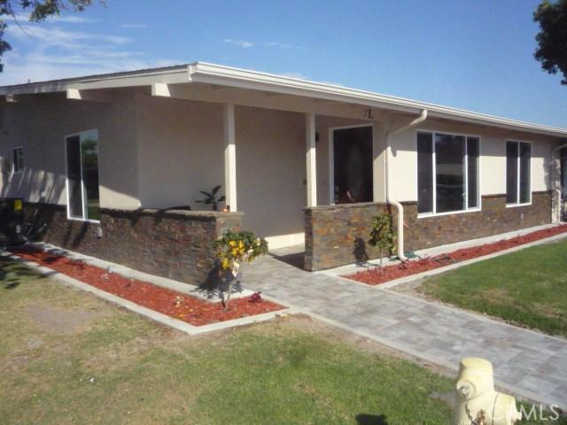 13500 St Andrews Drive 7L, Seal Beach, CA, 90740