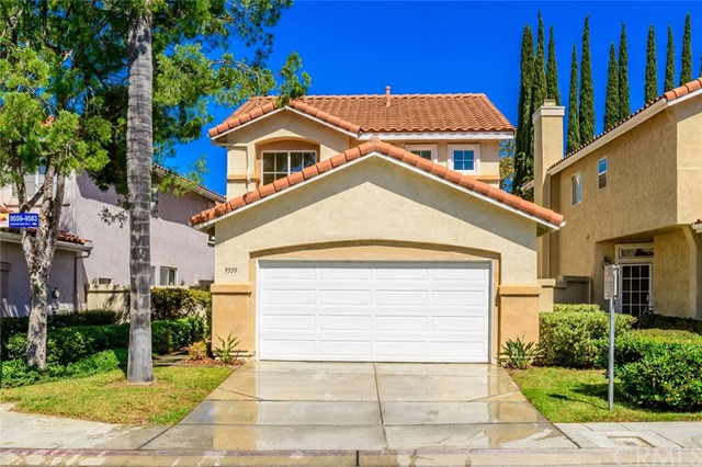 , CA  is listed for sale as MLS Listing DW18245961