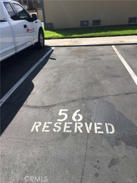 1381 S Walnut St, Anaheim, CA 92802 Photo 34