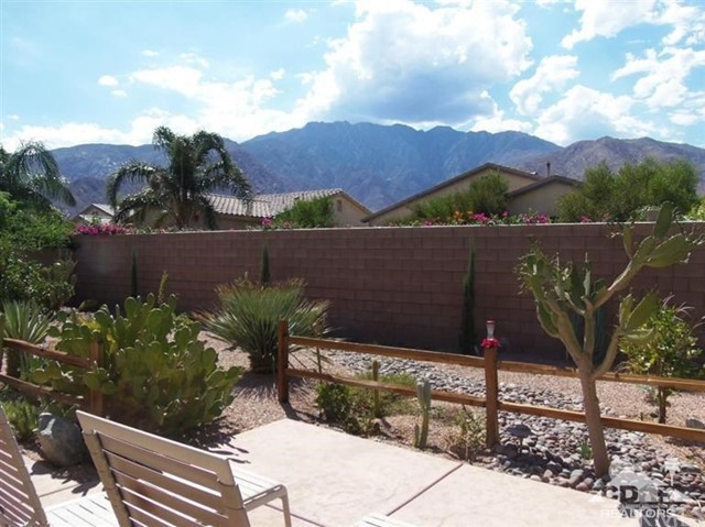 3839 Eastgate Road Palm Springs, CA 92262 - MLS #: 214082838DA
