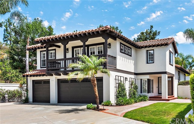 Photo of 27775 San Pasqual Street, Mission Viejo, CA 92692