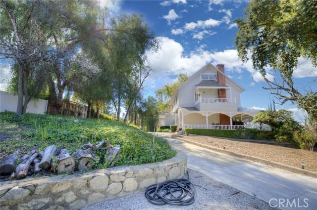1311 S Center Street, Redlands CA: http://media.crmls.org/medias/afd64208-bde2-480f-bf01-844b951de800.jpg