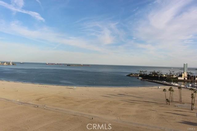 850 E Ocean Bl, Long Beach, CA 90802 Photo 3
