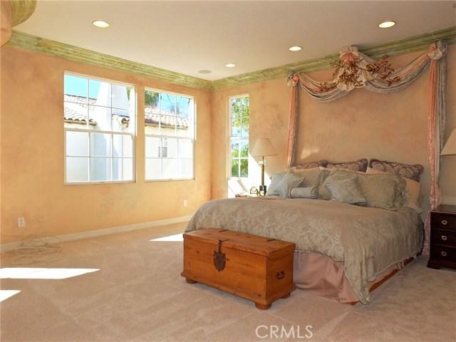 311 Salta Verde Long Beach, CA 90803 - MLS #: PW17151324