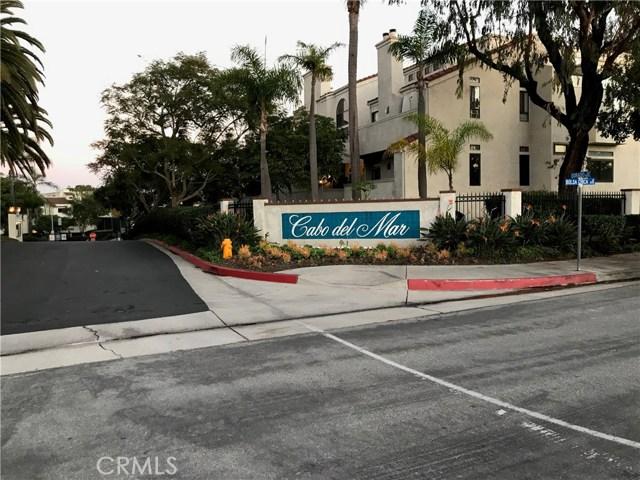 17202 Corbina Lane, Huntington Beach, CA 92649