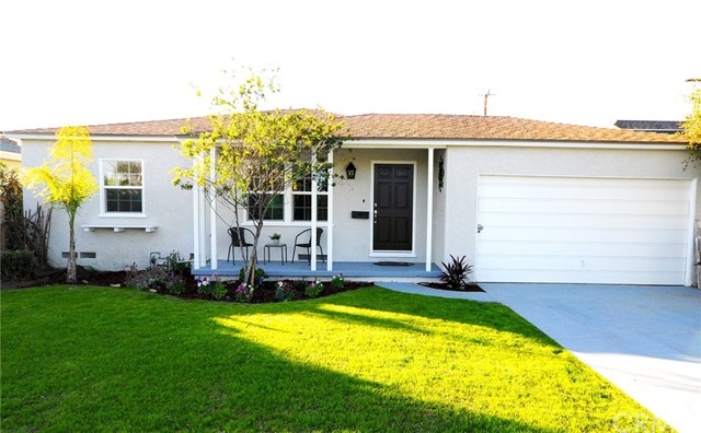 Photo of 1405 S 4th Street, Montebello, CA 90640